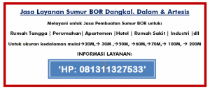 cropped-jasa-sumur-bor-tangerang.png